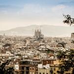スペイン(バルセロナ)の地区、治安